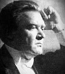 Vitaly Gnutov