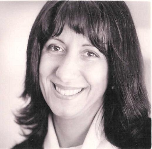 Luisa Castellani