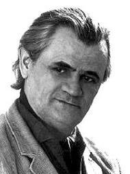 Ivan Patachich