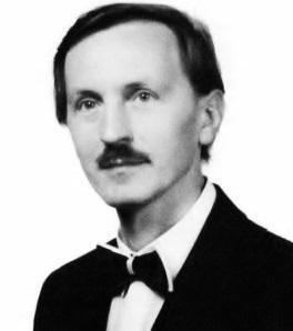 Mirosław Gąsieniec