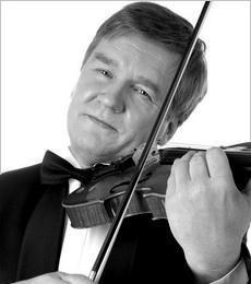 Yaroslav Krasnikov