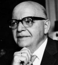 Jozef Krips