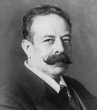 Alfred Grunfeld