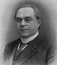 Vladimir de Pachmann