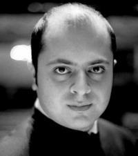 Alexander Chaushian