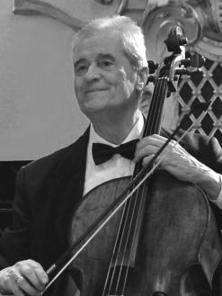 Karoly Botvay