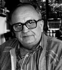 Mikhail Turich