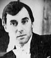 Andrey Chistyakov
