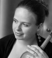 Julia Schroeder