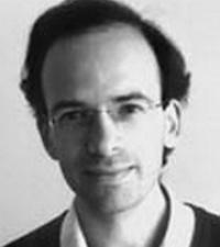 Christophe Sirodeau
