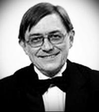 Oleg Malov