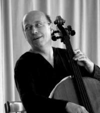 Roland Pidoux