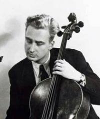 Arthur Winograd