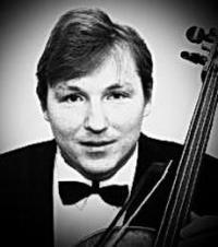 Zoltán Almási