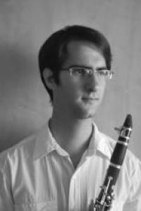Baptiste Arnaud