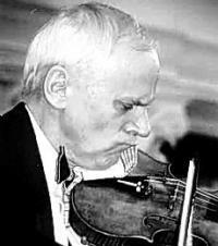 Bogodar Kotorovich
