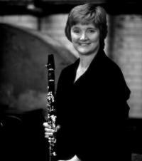 Joy Farrall