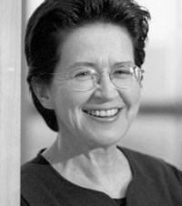 Lorraine Vaillancourt