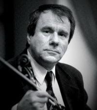 Janos Rolla