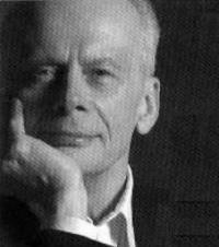 Joseph Fennimore