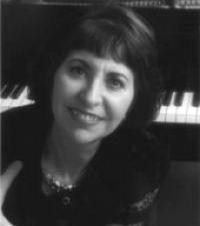 Juana Zayas