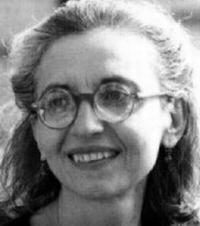 Laura Alvini