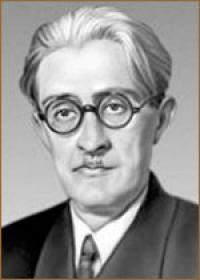 Evgeny Tikotsky