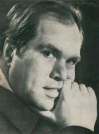 Igor Sorokin