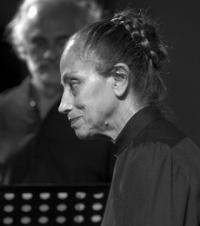 Rita Peiretti