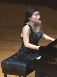 Choi Dahye