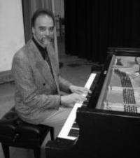 Tony Caramia