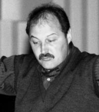 Anatoly Bardin