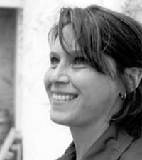 Grete Pedersen Helgerød