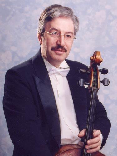 Alexander Gottgelf