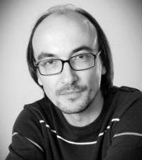 Kirill Ershov