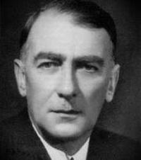 Karol Szymanovski