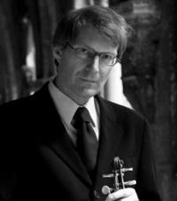 Christoph Timpe