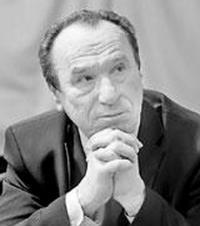 Mikhail Drynewski