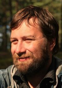 Stanislav Vorontsovsky