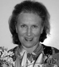 Jela Spitkova