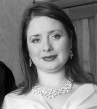 Alexandra Koneva