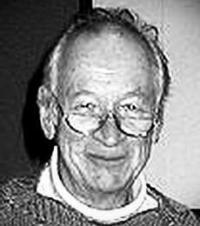Gerd Zacher