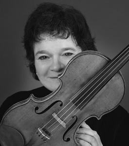 Eva Szekely