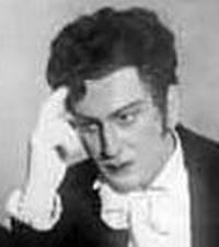 Evgen Belov