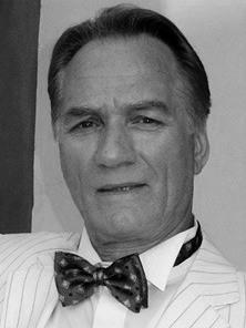 Vyacheslav Kobzev