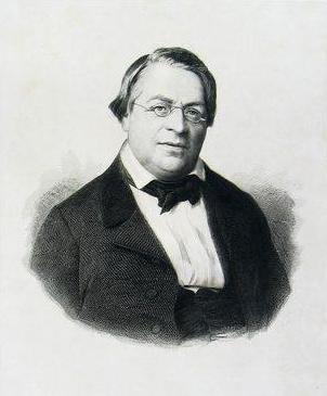 Die Monduhr, op.102 (Marschner)