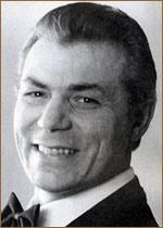 Anatoliy Mokrenko