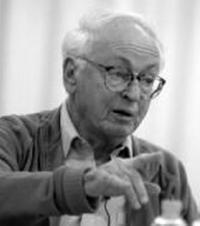 Walter Levin