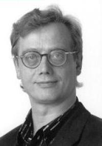 Ulrich Eisenlohr