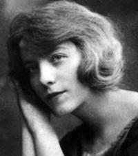 Yvonne Lefébure